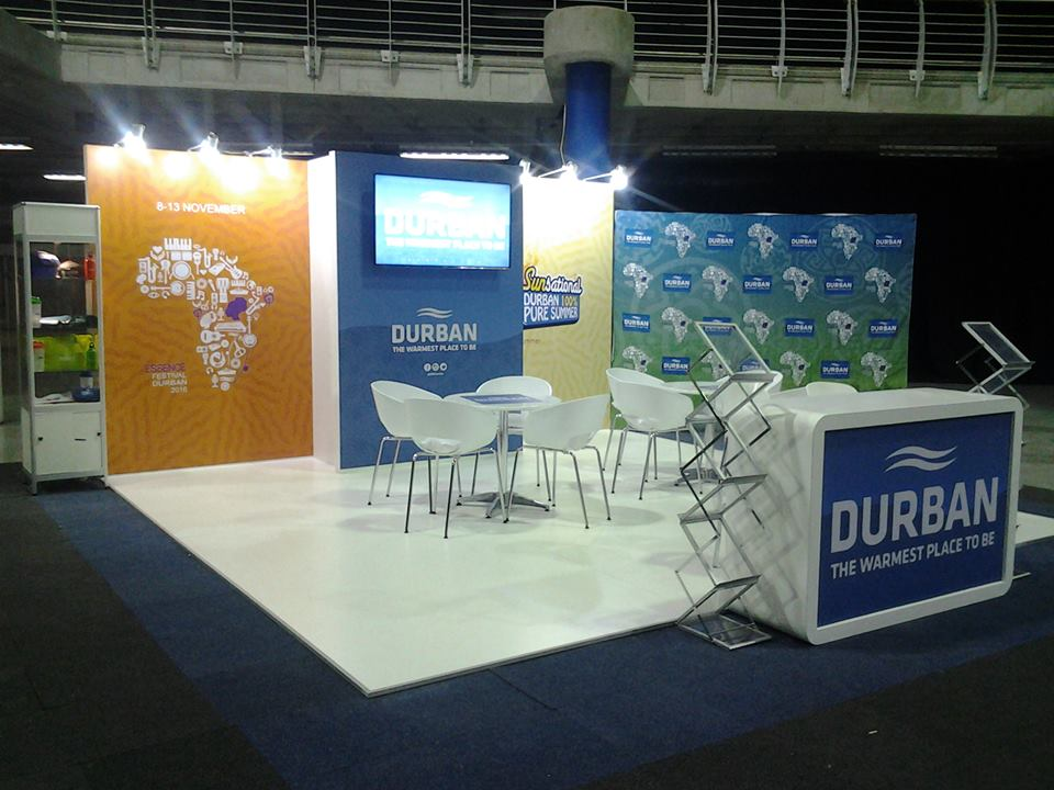 Expo Stands Durban : Shop fittings in johannesburg south africa