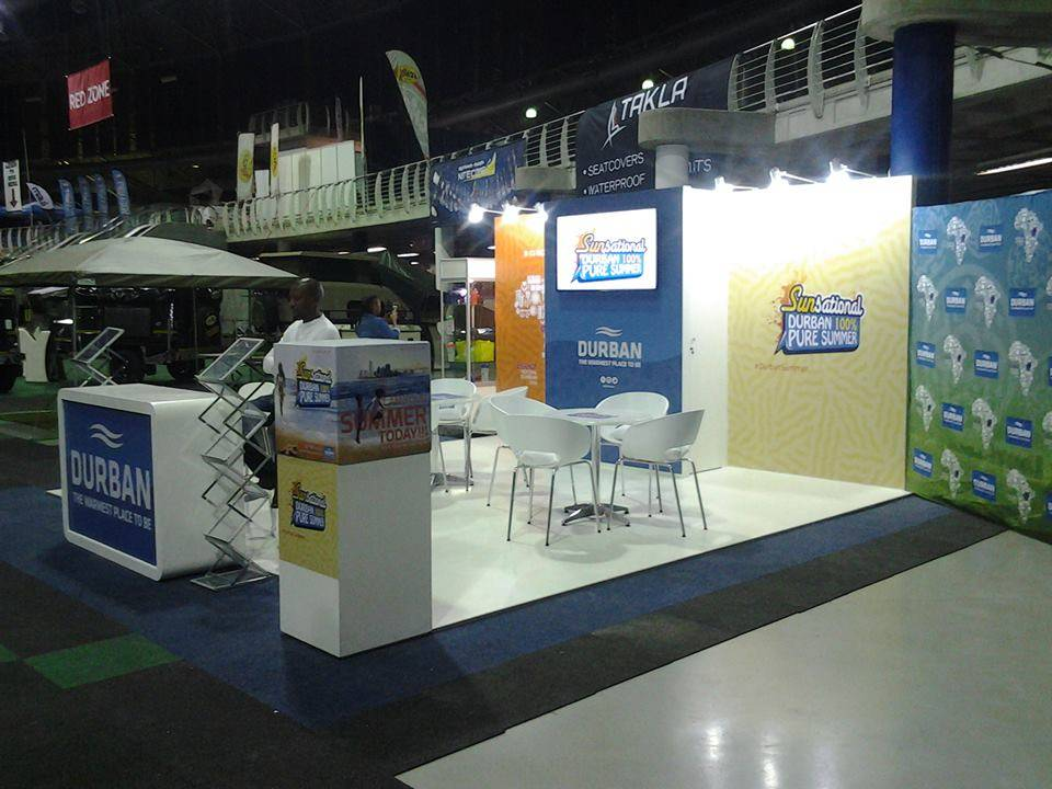 Expo Stands Durban : Exhibition stands in johannesburg south africa